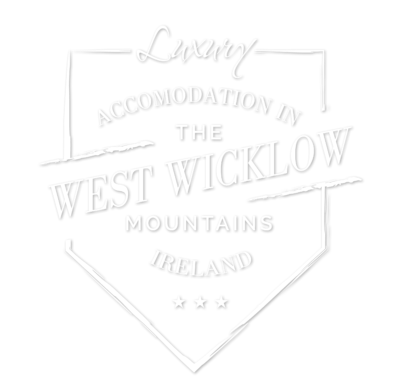 Luxury Accommodation in the West Wicklow Mountains
